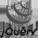 web_standard_icon